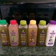 Juice from the raw 16 photos 72 reviews fruits veggies 427 believer cleanse malvernweather Images