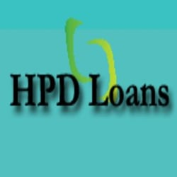 Payday loan places in grand junction colorado image 8