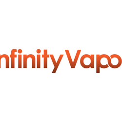 Infinity Vapor - 2019 All You Need to Know BEFORE You Go (with