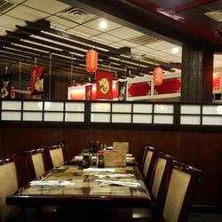 Photo Of Tamura Anese Seafood Buffet Miami Lakes Fl United States