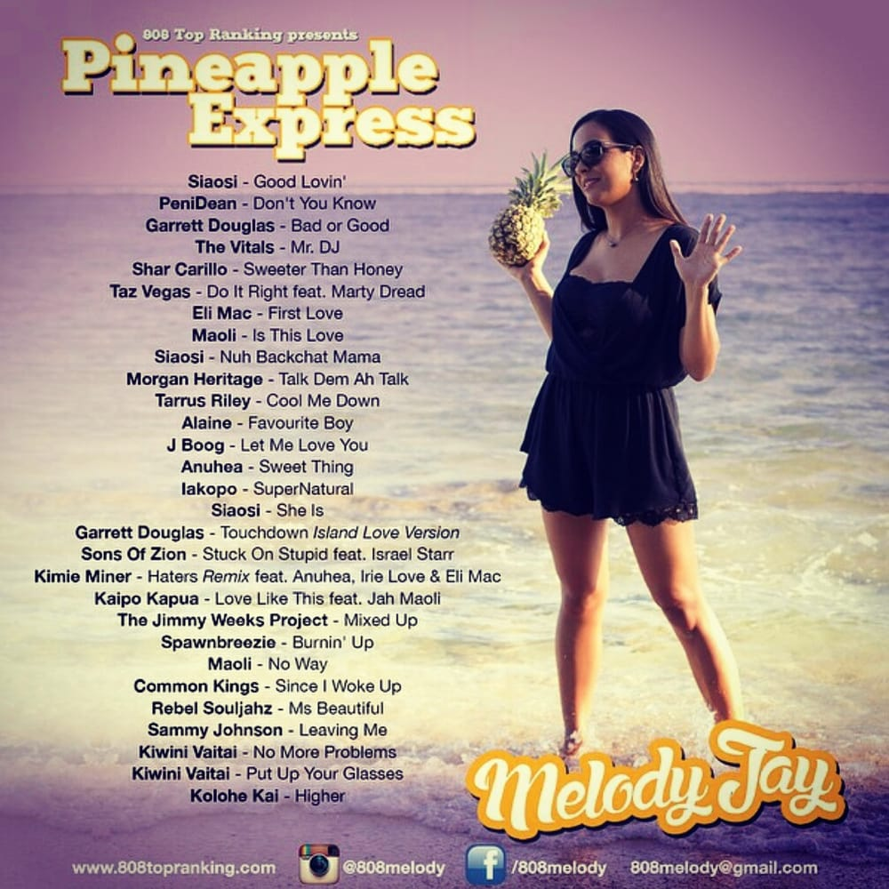 download pineapple express free