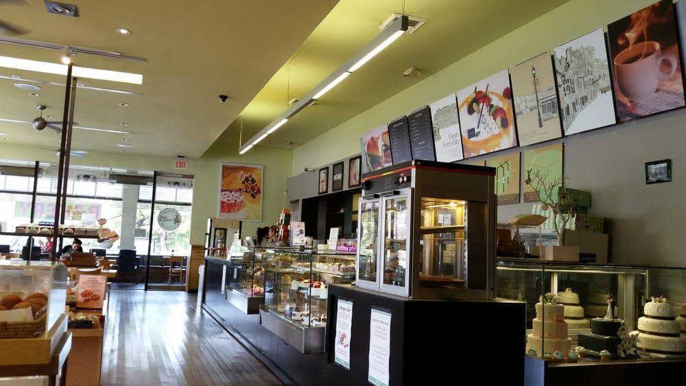Tous Les Jours 167 Photos Amp 146 Reviews Bakeries
