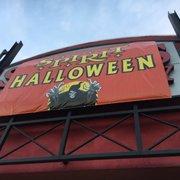 spirit halloween - Halloween In Orlando Fl
