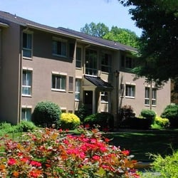 Photo Of Homestead At Reston   Reston, VA, United States