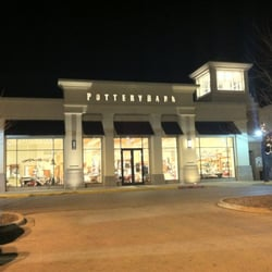 Photo Of Pottery Barn   Deer Park, IL, United States. Pottery Barn,