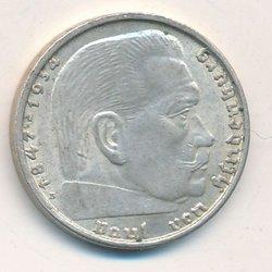 Münzenzentrum Diplkfm Kovacic Hobbyshop Auerspergstr 5