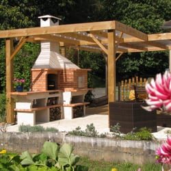 impexfire maison jardin travessa ant nio costa magalh es 43 51 braga portugal num ro. Black Bedroom Furniture Sets. Home Design Ideas