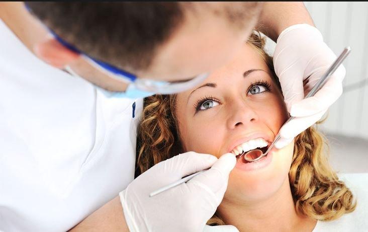 best dentist near me - Yelp