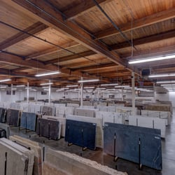 Pental Granite Amp Marble Building Supplies Seattle Wa