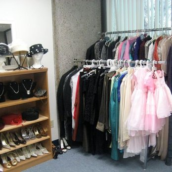 Photo Of Jewish Gift Closet   San Diego, CA, United States
