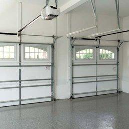 Photo Of Garage Door Repair Dearborn   Dearborn, MI, United States