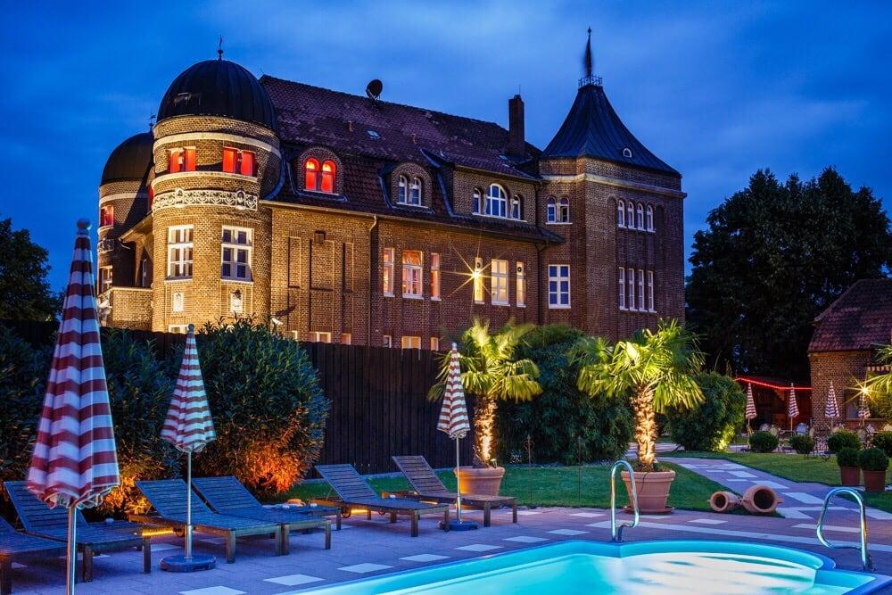 fkk villa hannover craigslist berlin germany