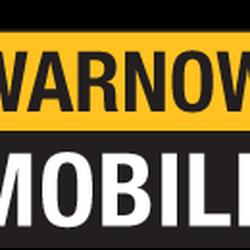 warnow mobile riparazioni auto r versh ger chaussee 4. Black Bedroom Furniture Sets. Home Design Ideas