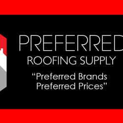 Photo Of Preferred Roofing Supply   Tucker, GA, United States