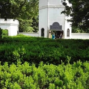 photo of snug harbor cultural center botanical garden staten island ny united - Staten Island Botanical Garden