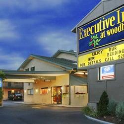 Photo Of Executive Inn At Woodbury Ny United States