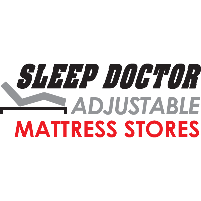 Latex Mattress Essentia Mason Mi 48854 Top Reviews 2018