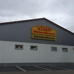 Netto Marken Discount Discount Store Sudetenstr 62