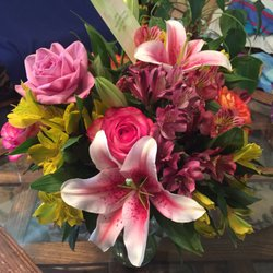My floral shop 23 photos florists 4853 n academy blvd photo of my floral shop colorado springs co united states amazing according mightylinksfo