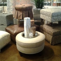 Beautiful Photo Of Crowley Furniture   Overland Park, KS, United States