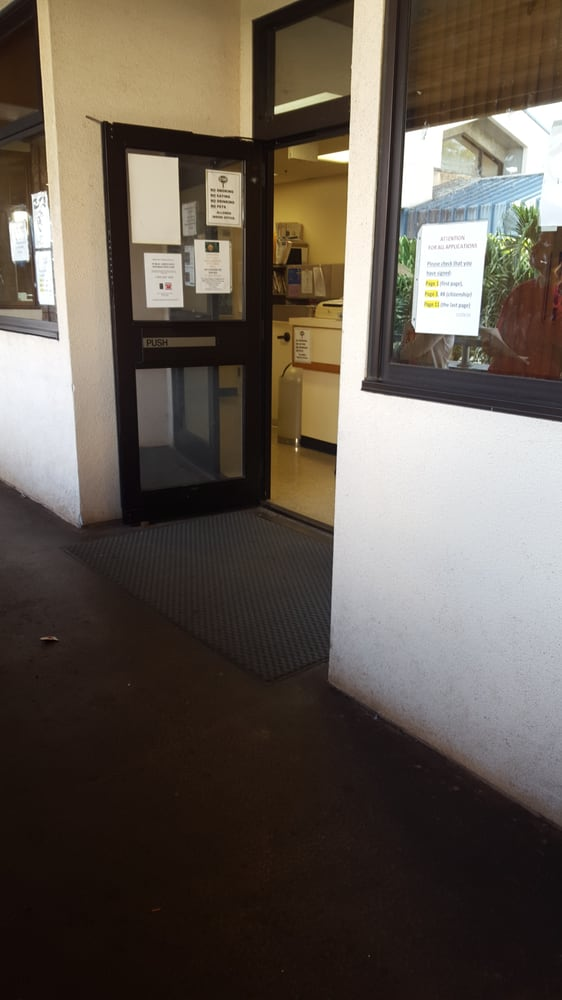 Waipahu Civic Center