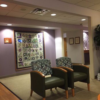 Condell Medical Center Libertyville Emergency Room