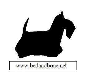 Bed And Bone: 1956 Jones Dr, Mebane, NC