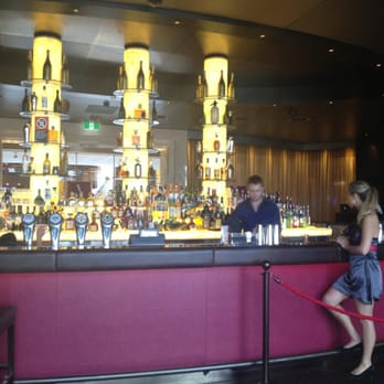 star casino cherry bar