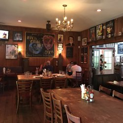 Poes Tavern 541 Photos 808 Reviews Bars 2210 Middle St