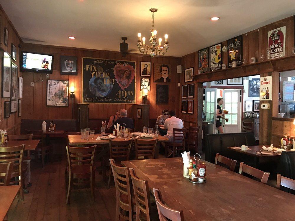 Poe S Tavern 351 Photos Amp 620 Reviews Bars 2210
