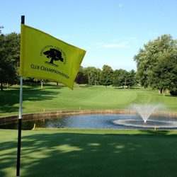 Photo Of Stoughton Country Club Wi United States