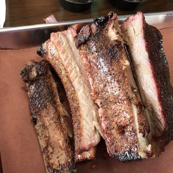reilly's rib cage - 82 photos & 83 reviews - southern - 49 w, Skeleton