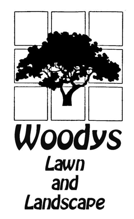 Woodys Lawn & Landscape: 8690 S 162nd St, Bennet, NE