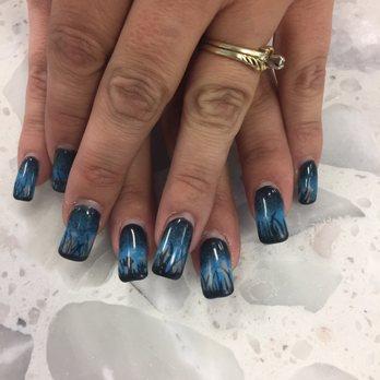 lynn s nails 78 photos 33 reviews nail salons 7025 e florentine rd prescott valley az. Black Bedroom Furniture Sets. Home Design Ideas