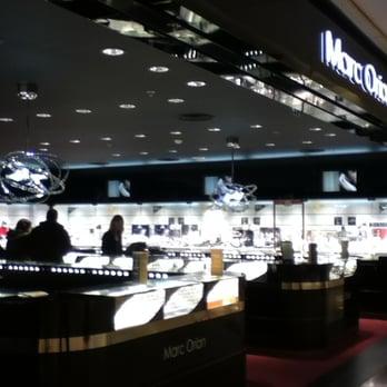 Marc orian bijouterie joaillerie centre commercial - Centre commercial les portes de taverny ...
