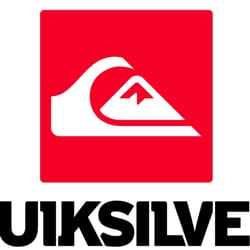 3e60153ab004 Quiksilver - CLOSED - 32 Photos   45 Reviews - Sports Wear - 1570 ...