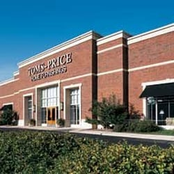Photo Of Toms Price Home Furnishings   Lincolnshire, IL, United States. Toms