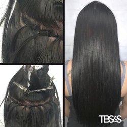 Tinas beauty salon supply 51 photos 159 reviews cosmetics photo of tinas beauty salon supply santa ana ca united states our hair extension pmusecretfo Gallery