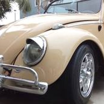 Photo Of Westcoast Volkswagen Repair Long Beach Ca United States When You
