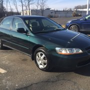 Attractive ... Photo Of Paul Miller Honda Of West Caldwell   West Caldwell, NJ, United  States ...