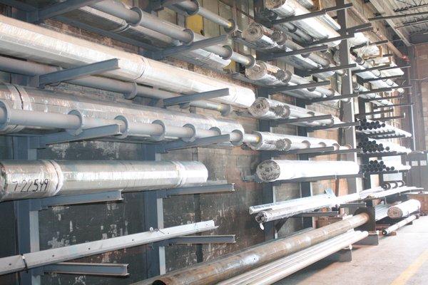 Acme rolling steel door richiedi preventivo servizi for La porte non emergency number