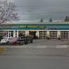 Mavis Discount Tire: 33 E Genesee St, Auburn, NY