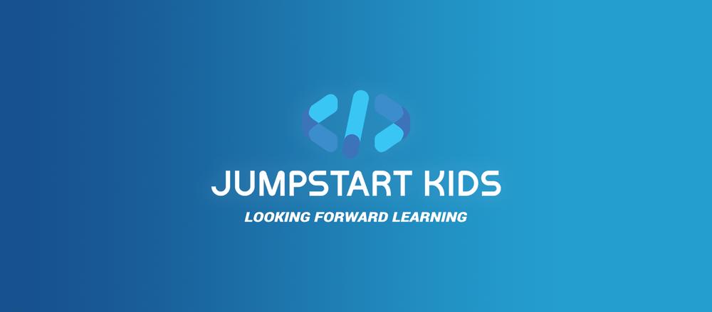 Jumpstart Kids: Princeton, NJ