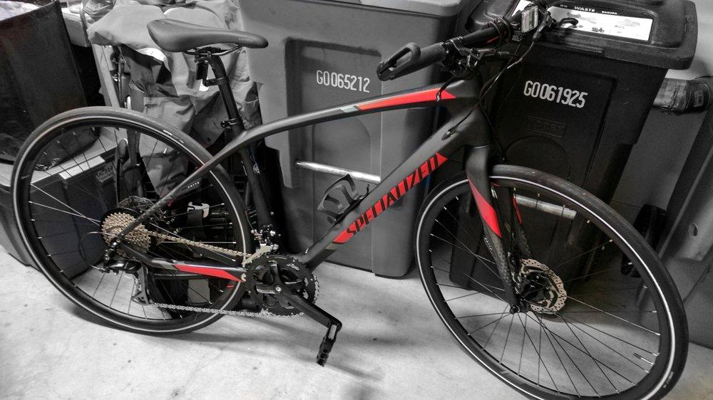 e87607286a6 Mike's Bikes of Pleasanton - 21 Photos & 119 Reviews - Bikes - 6754 ...