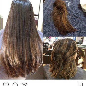 Kk beauty salon 387 photos 87 reviews hair loss centers kk beauty salon 387 photos 87 reviews hair loss centers 108 w 25th ave san mateo ca phone number yelp pmusecretfo Image collections