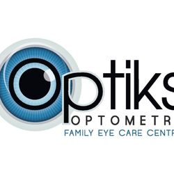 db81c4e240 Optiks Optometry - Optometrists - 331 Victoria Street