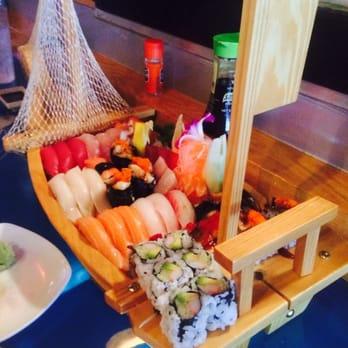 Shogun Japanese Restaraunt 10 Photos 22 Reviews Japanese 609