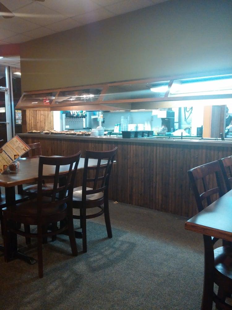 East of Chicago Pizza - Menu & Reviews - Shreve 44676
