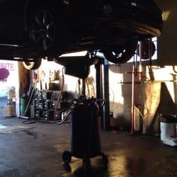 3659d6e841 Vans Auto - 30 Reviews - Auto Repair - 10432 Stanford Ave