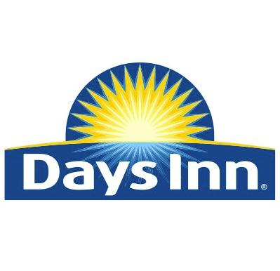 Days Inn by Wyndham Alice: 555 N Johnston St, Alice, TX